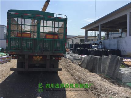 供货:水环境集团-高品椰壳活性炭01