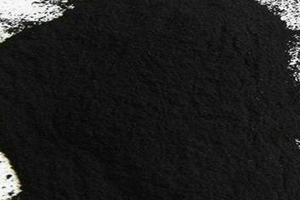 在曝气池中使用粉末状活性炭的效果