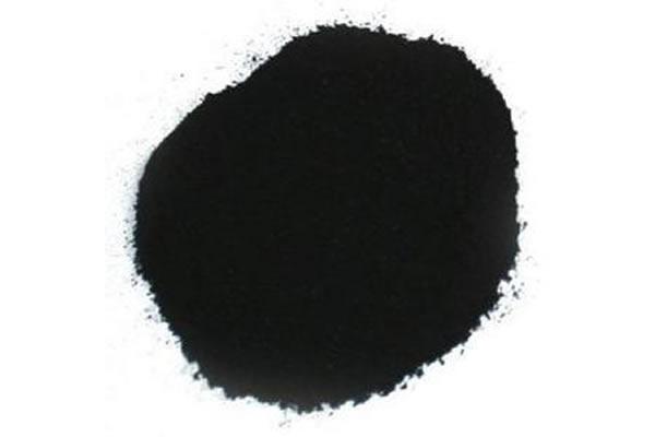 粉状活性炭在活性污泥处理中的应用
